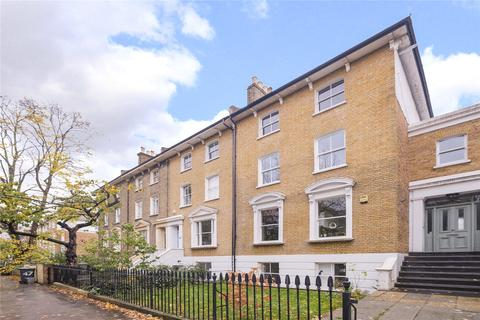 3 bedroom apartment for sale - Manor Avenue, Brockley, SE4
