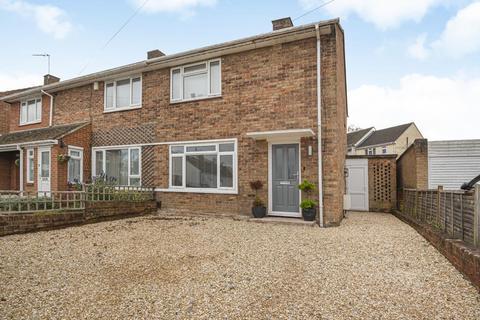 2 bedroom semi-detached house for sale - Headington,  Oxford,  OX3