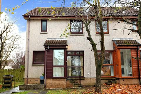 1 bedroom terraced house to rent - Fairview Crescent, Bridge of Don, Aberdeen, AB22 8ZB