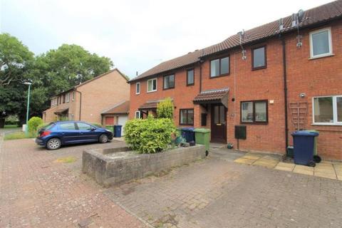2 bedroom property to rent - Sunderland Court, Churchdown, Gloucester, GL3 2TT