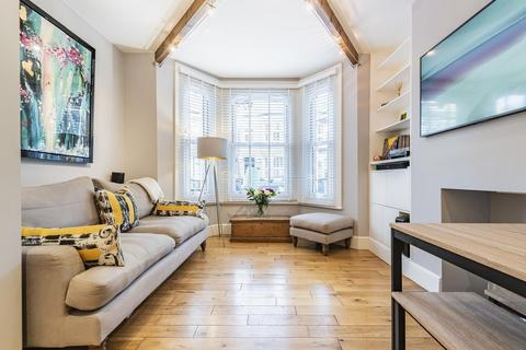 2 bedroom flat for sale - Ballater Road, London