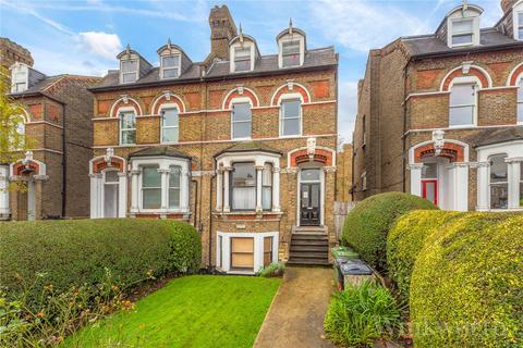 2 bedroom apartment to rent - New Cross Road, London, SE14