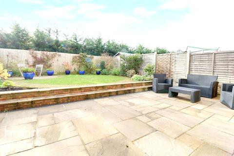 4 bedroom terraced house for sale - Offord Grove, Watford