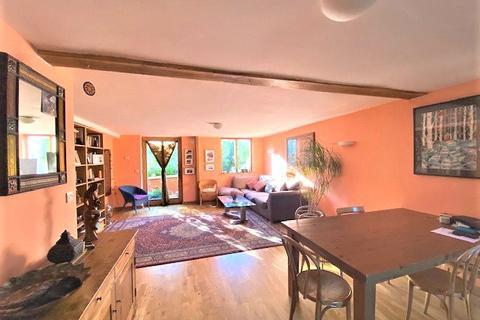 4 bedroom terraced house for sale - Green Oak Crescent, Greenbank Road, Bristol, BS5