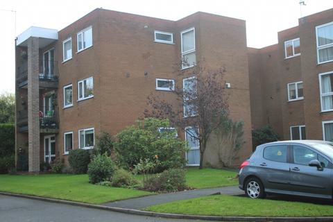2 bedroom flat to rent - Duncan House,Sutton Coldfield,Birmingham