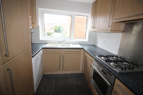 2 bedroom flat - Duncan House,Sutton Coldfield,Birmingham