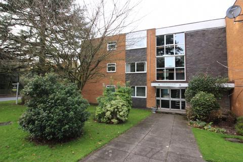 2 bedroom flat to rent - Crown Court Crown Lane