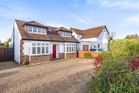 4 bedroom detached house for sale - Staines-Upon-Thames,  Spelthorne,  TW18