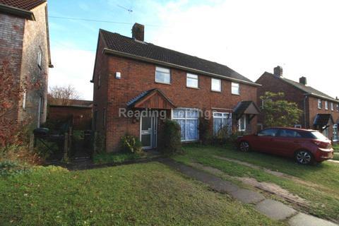 2 bedroom semi-detached house to rent - Kelvin Hill, Basingstoke