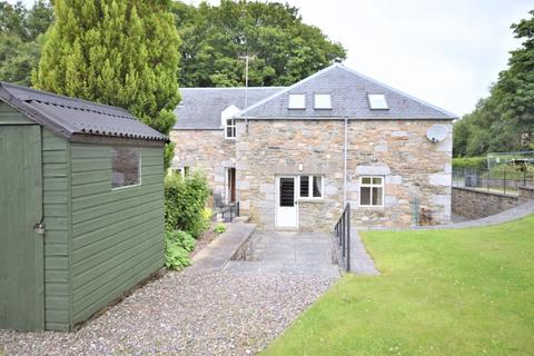 4 bedroom apartment to rent - The Steadings, Donavourd, Perthshire, PH16 5JS