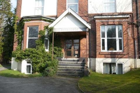 Studio to rent - Ashlands, Sale