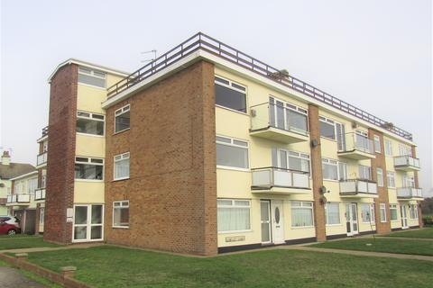 2 bedroom flat to rent - Marine Parade East , Clacton On Sea  CO15