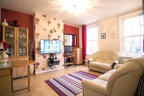 2 bedroom flat to rent - Calvert Avenue, Shoreditch, E2