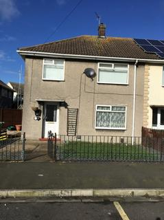 3 bedroom semi-detached house to rent - 1 Sackville Close, Immingham DN40