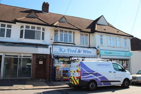1 bedroom flat for sale - New Road, High Wycombe HP12