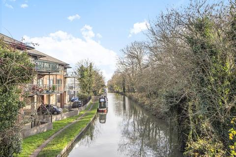 2 bedroom flat for sale - Banbury,  Oxforshire,  OX16