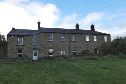6 bedroom property for sale - Armstrong Square, Bellingham, Hexham, Northumberland, NE48 2DA