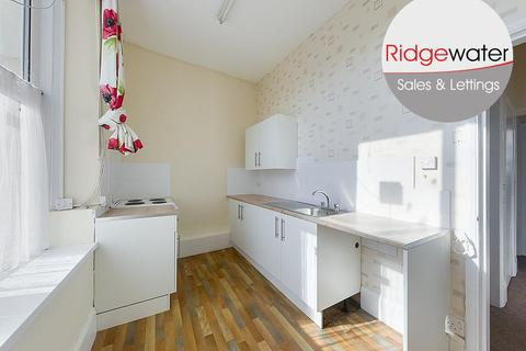 1 bedroom flat to rent - Victoria Street, Paignton