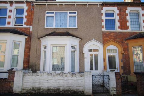 3 bedroom terraced house for sale - Theobald Street, Town Centre, Swindon, SN1