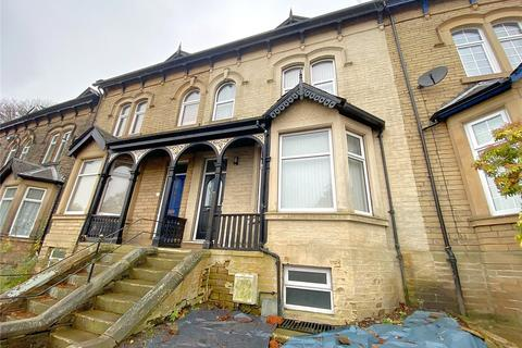 5 bedroom terraced house for sale - Wilmer Road, Bradford, West Yorkshire, BD9