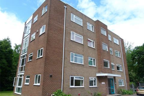 2 bedroom apartment for sale - Mount Road, Parkstone, Poole, Dorset, BH14