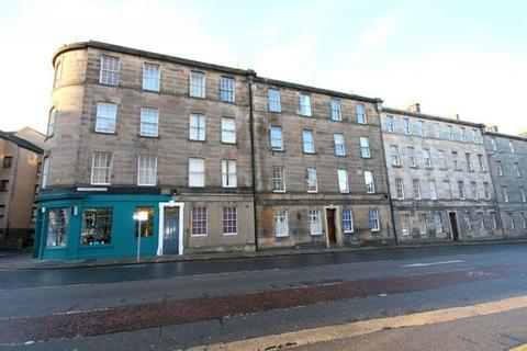 4 bedroom flat to rent - Lord Russell Place, Newington, Edinburgh, EH9 1QE