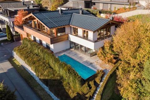 6 bedroom house - Chalet, Kirchberg In Tirol, Austria