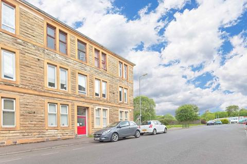 1 bedroom ground floor flat for sale - 0/3, 1049 Crow Road, Anniesland, Glasgow, G13 1JR
