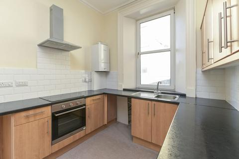 1 bedroom flat - 216/2 Newhaven Road, Edinburgh, EH6 4QE