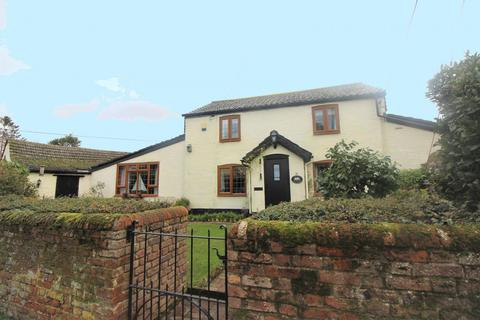 4 bedroom house for sale - Chapel Road, Upton, Norwich, NR13