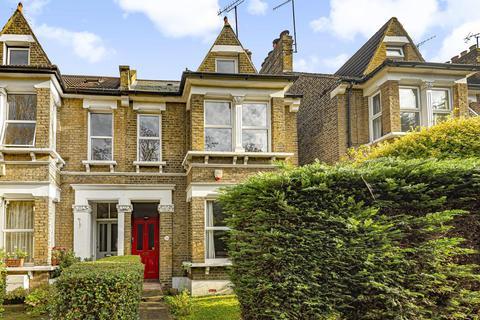 5 bedroom semi-detached house for sale - Westcombe Hill, Blackheath