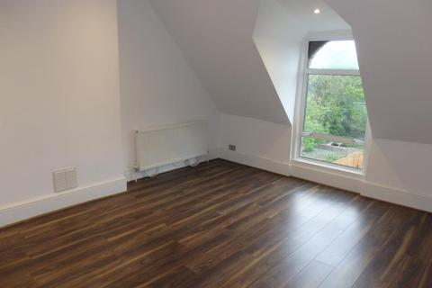 1 bedroom flat to rent - Cecile Park Crouch End N8