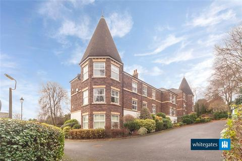 1 bedroom apartment for sale - Byron Court, Woolton, Liverpool, L25