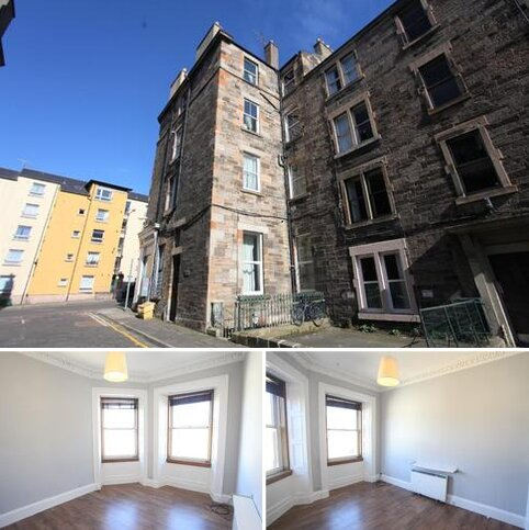 2 bedroom flat to rent - Glen Street, Tollcross, Edinburgh, EH3