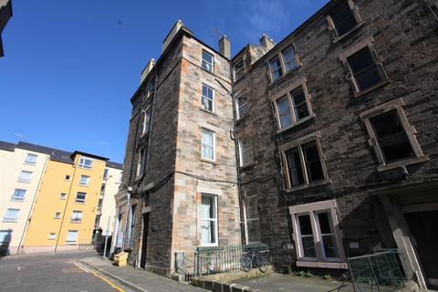 2 bedroom flat to rent - Glen Street, Tollcross, Edinburgh, EH3