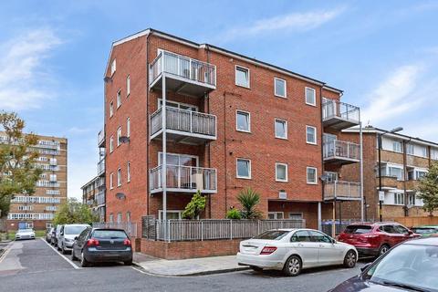 2 bedroom flat for sale - Coopers Road, Bermondsey