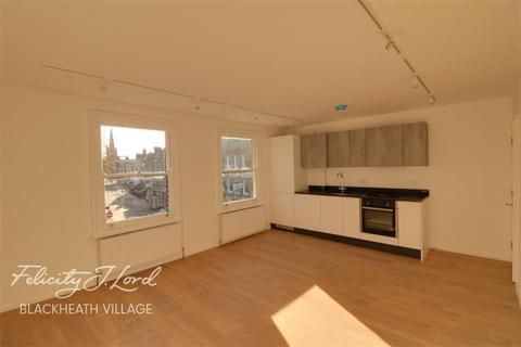 3 bedroom flat to rent - Charlton Road, SE3