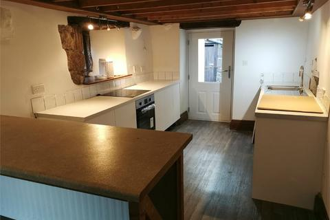 3 bedroom semi-detached house to rent - Streetgate Cottage, Lamplugh, Cockermouth, Cumbria
