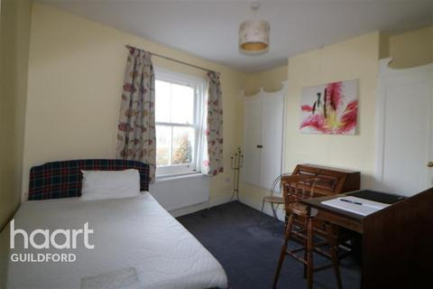 House share to rent - Guildford Park Road