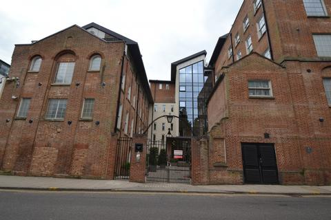 2 bedroom apartment to rent - King Street, Norwich, NR1