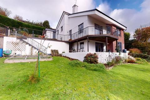 6 bedroom detached house for sale - Trembear Road, St Austell
