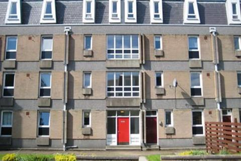 2 bedroom flat - Salisbury Court, Salisbury Terrace, AB10