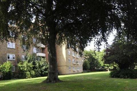 2 bedroom flat - Paynell Court, Lee Terrace, Blackheath, SE3