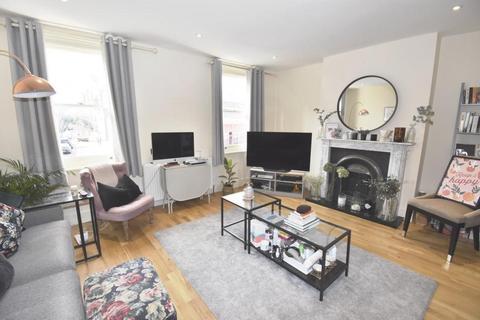 2 bedroom flat to rent - Lassell Street, Greenwich, SE10