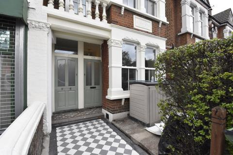 2 bedroom flat to rent - Charlton Road, Charlton, SE7
