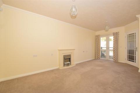 1 bedroom flat for sale - King Street, Maidstone, Kent