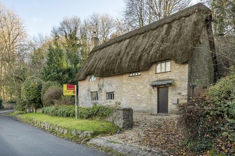 3 bedroom cottage for sale - Old Minster Lovell,  Witney,  OX29