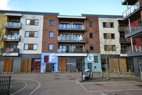 1 bedroom apartment for sale - Baptist Mills Court, Bristol, BS5