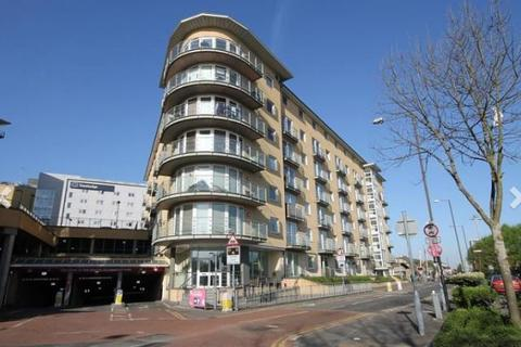 1 bedroom apartment to rent - Bedfont Lane, Feltham  TW13