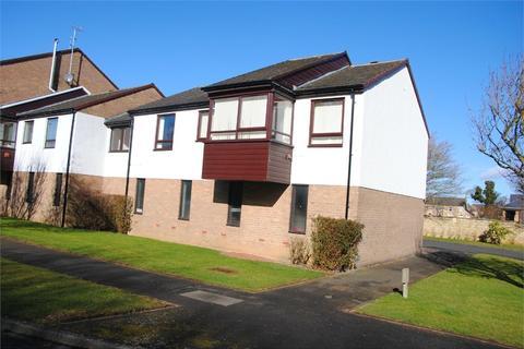 2 bedroom flat for sale - Mayfair Gardens, Ponteland, Newcastle upon Tyne